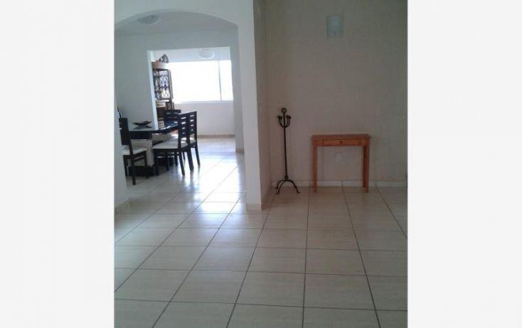 Foto de casa en venta en sendero, cumbres del mirador, querétaro, querétaro, 1651186 no 07