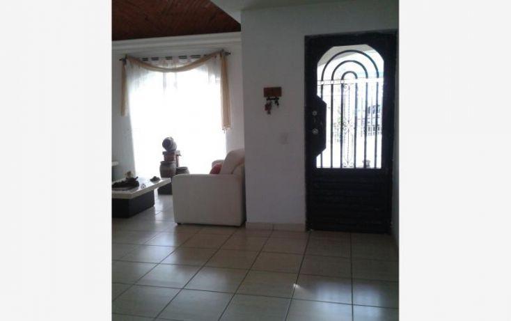 Foto de casa en venta en sendero, cumbres del mirador, querétaro, querétaro, 1651186 no 09