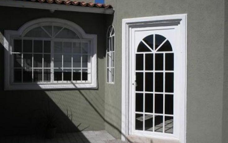 Foto de casa en renta en sendero, cumbres del mirador, querétaro, querétaro, 2039166 no 01