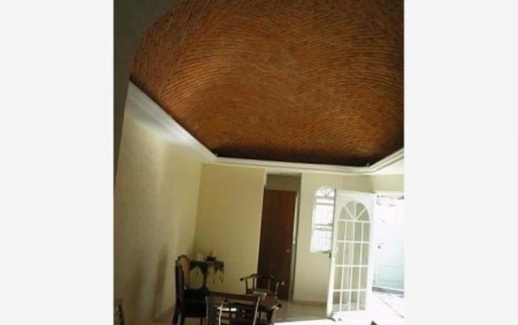 Foto de casa en renta en sendero, cumbres del mirador, querétaro, querétaro, 2039166 no 02