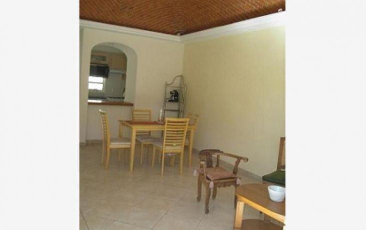 Foto de casa en renta en sendero, cumbres del mirador, querétaro, querétaro, 2039166 no 04