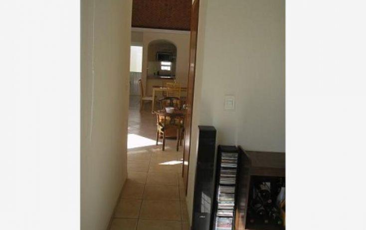 Foto de casa en renta en sendero, cumbres del mirador, querétaro, querétaro, 2039166 no 05