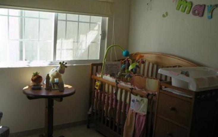 Foto de casa en renta en sendero, cumbres del mirador, querétaro, querétaro, 2039166 no 08