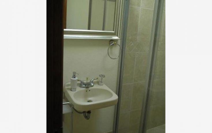 Foto de casa en renta en sendero, cumbres del mirador, querétaro, querétaro, 2039166 no 10