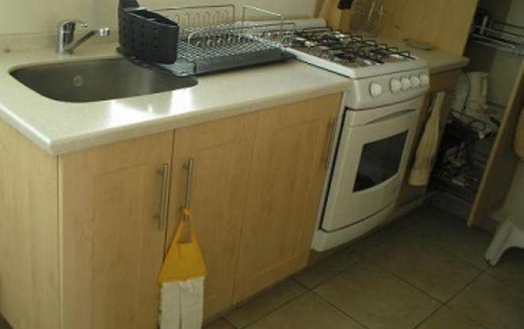 Foto de casa en renta en sendero, cumbres del mirador, querétaro, querétaro, 2039166 no 11