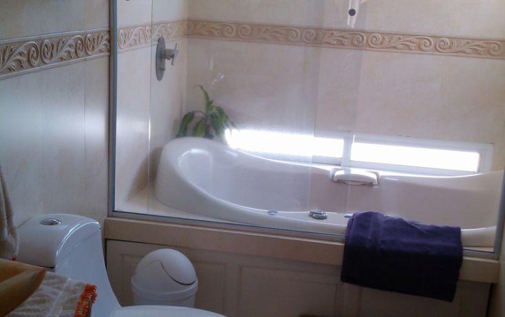 Foto de casa en venta en sendero de alabastro, milenio iii fase a, querétaro, querétaro, 1006927 no 05