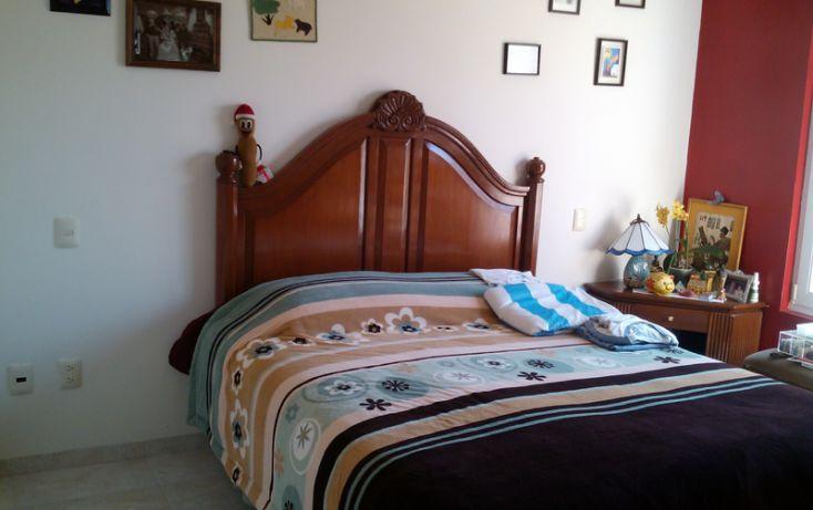 Foto de casa en venta en sendero de alabastro, milenio iii fase a, querétaro, querétaro, 1006927 no 06