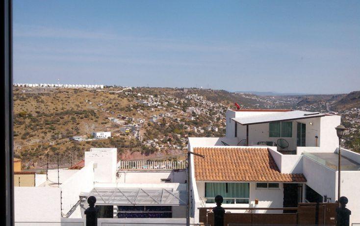 Foto de casa en venta en sendero de alabastro, milenio iii fase a, querétaro, querétaro, 1006927 no 07