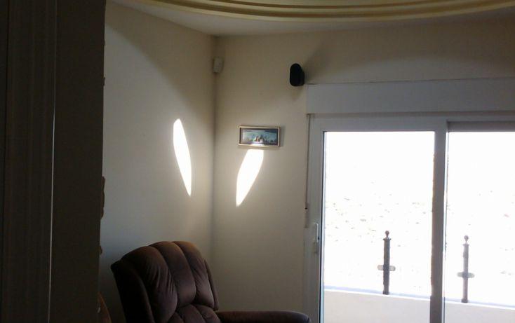 Foto de casa en venta en sendero de alabastro, milenio iii fase a, querétaro, querétaro, 1006927 no 08