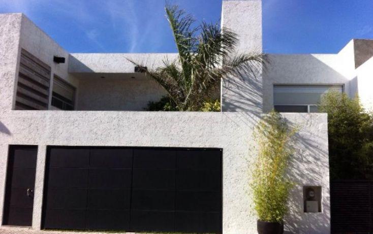 Foto de casa en venta en sendero de granada, cumbres del mirador, querétaro, querétaro, 1765642 no 01