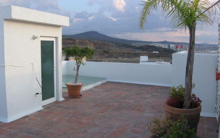 Foto de casa en venta en sendero de la alegria 1, milenio iii fase b sección 11, querétaro, querétaro, 999753 no 02