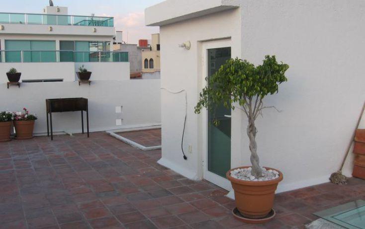 Foto de casa en venta en sendero de la alegria 1, milenio iii fase b sección 11, querétaro, querétaro, 999753 no 03