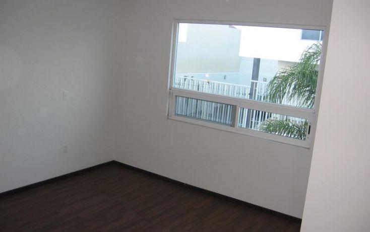Foto de casa en venta en sendero de la alegria 1, milenio iii fase b sección 11, querétaro, querétaro, 999753 no 04