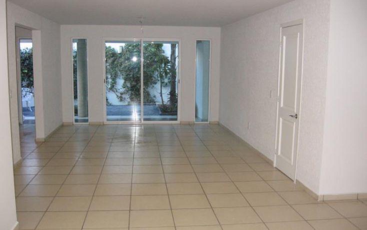 Foto de casa en venta en sendero de la alegria 1, milenio iii fase b sección 11, querétaro, querétaro, 999753 no 07