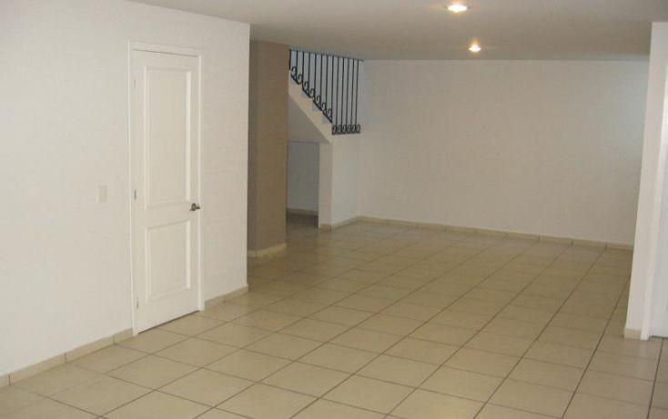 Foto de casa en venta en sendero de la alegria 1, milenio iii fase b sección 11, querétaro, querétaro, 999753 no 08