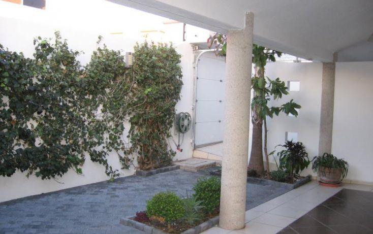 Foto de casa en venta en sendero de la alegria 1, milenio iii fase b sección 11, querétaro, querétaro, 999753 no 10