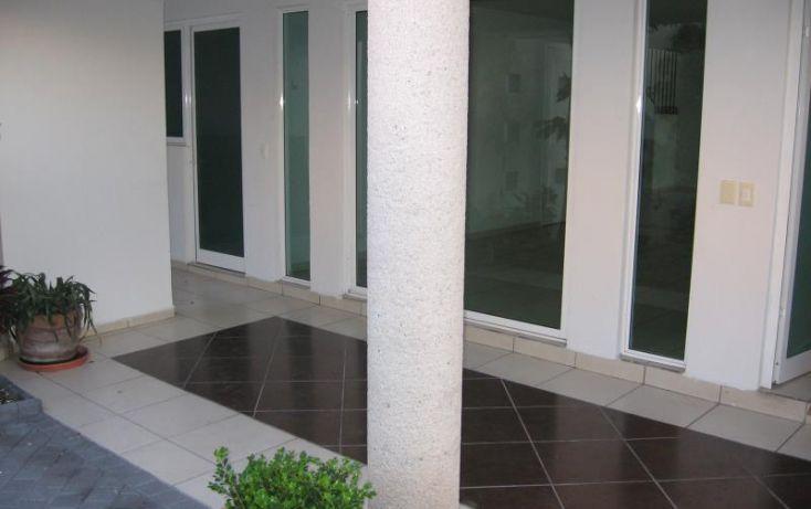 Foto de casa en venta en sendero de la alegria 1, milenio iii fase b sección 11, querétaro, querétaro, 999753 no 11