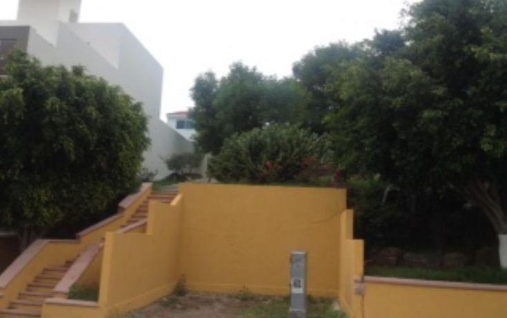 Foto de terreno habitacional en venta en sendero de la alegria 23, cumbres del mirador, querétaro, querétaro, 991503 no 04