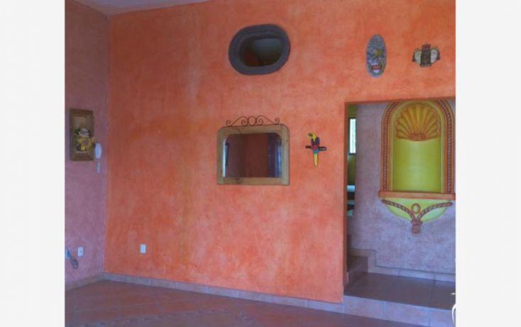 Foto de casa en venta en sendero de la alegria 4, cumbres del mirador, querétaro, querétaro, 968825 no 05