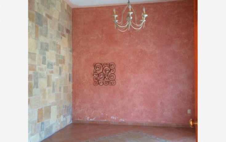 Foto de casa en venta en sendero de la alegria 4, cumbres del mirador, querétaro, querétaro, 968825 no 06