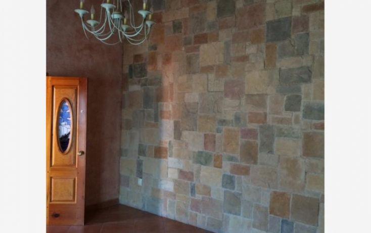 Foto de casa en venta en sendero de la alegria 4, cumbres del mirador, querétaro, querétaro, 968825 no 07