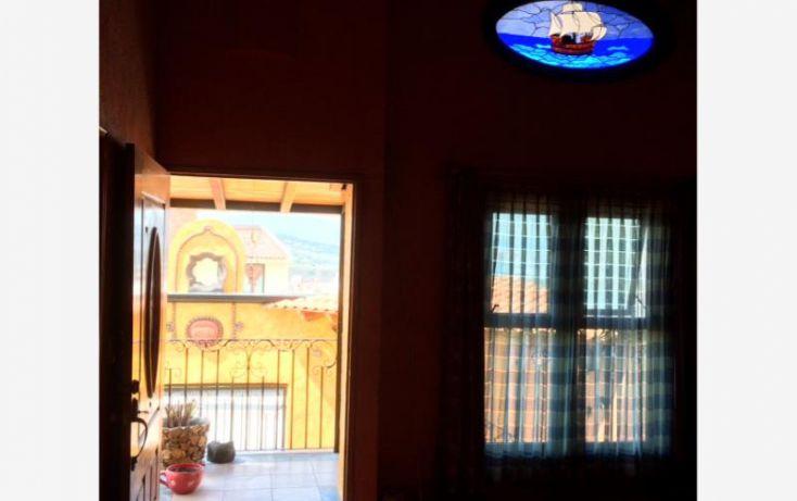 Foto de casa en venta en sendero de la alegria 4, cumbres del mirador, querétaro, querétaro, 968825 no 08