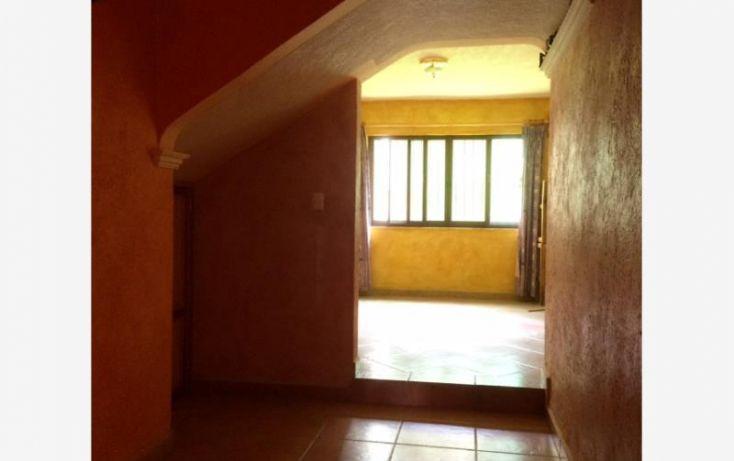 Foto de casa en venta en sendero de la alegria 4, cumbres del mirador, querétaro, querétaro, 968825 no 09