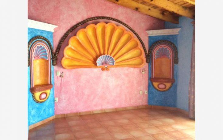 Foto de casa en venta en sendero de la alegria 4, cumbres del mirador, querétaro, querétaro, 968825 no 12