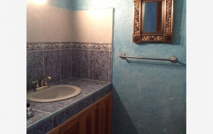 Foto de casa en venta en sendero de la alegria 4, cumbres del mirador, querétaro, querétaro, 968825 no 14