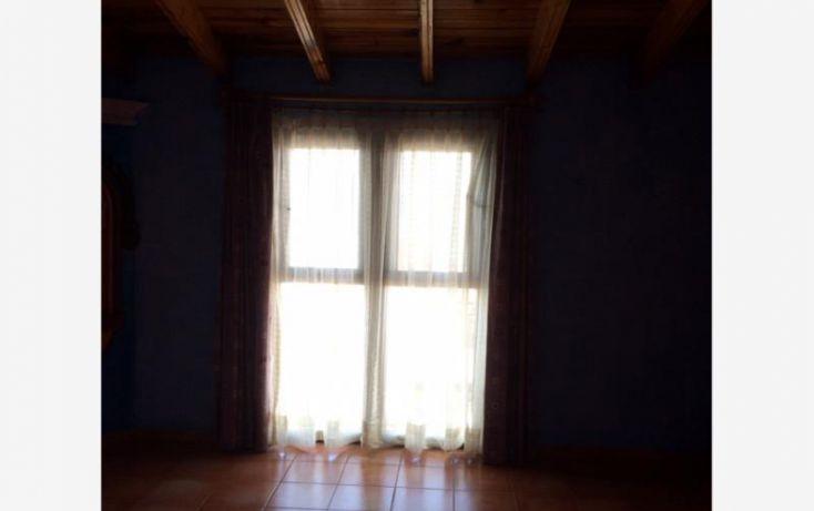 Foto de casa en venta en sendero de la alegria 4, cumbres del mirador, querétaro, querétaro, 968825 no 16