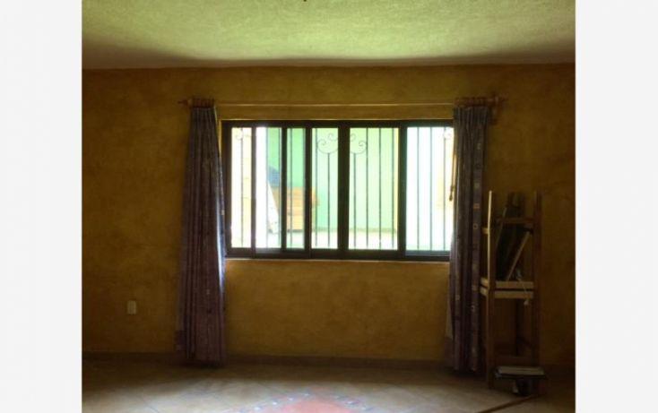 Foto de casa en venta en sendero de la alegria 4, cumbres del mirador, querétaro, querétaro, 968825 no 17