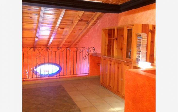 Foto de casa en venta en sendero de la alegria 4, cumbres del mirador, querétaro, querétaro, 968825 no 18