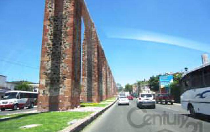 Foto de terreno habitacional en venta en sendero de la alegría, milenio iii fase a, querétaro, querétaro, 1705766 no 04