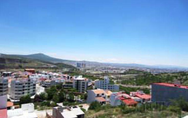 Foto de terreno habitacional en venta en sendero de la alegría, milenio iii fase a, querétaro, querétaro, 1705766 no 06