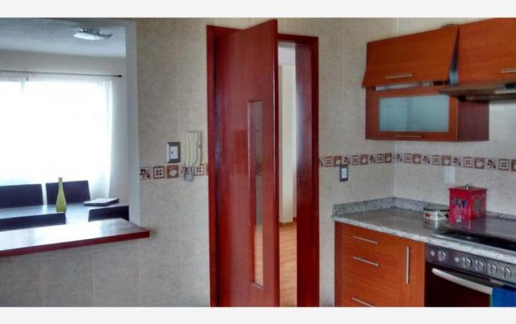 Foto de departamento en renta en sendero de la euforia 1, cumbres del mirador, querétaro, querétaro, 1212037 no 02