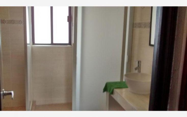 Foto de departamento en renta en sendero de la euforia 1, cumbres del mirador, querétaro, querétaro, 1212037 no 05