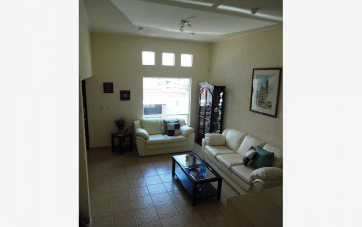 Foto de casa en venta en sendero de la fantasia 23, cumbres del mirador, querétaro, querétaro, 1567048 no 03