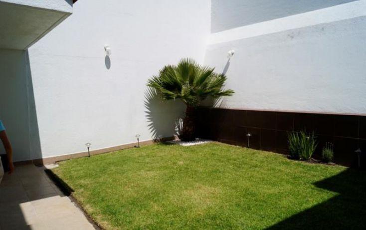 Foto de casa en venta en sendero de la fantasia 23, cumbres del mirador, querétaro, querétaro, 1567048 no 04