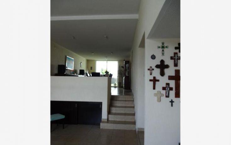 Foto de casa en venta en sendero de la fantasia 23, cumbres del mirador, querétaro, querétaro, 1567048 no 07