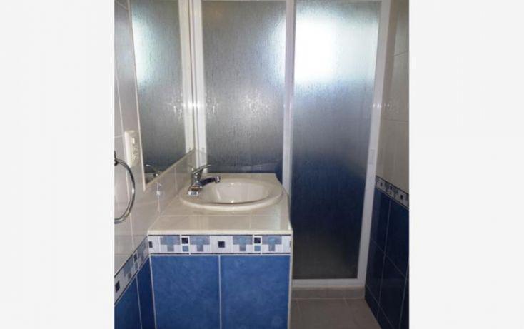 Foto de casa en venta en sendero de la fantasia 23, cumbres del mirador, querétaro, querétaro, 1567048 no 09