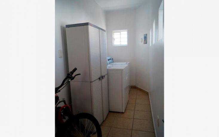 Foto de casa en venta en sendero de la fantasia 23, cumbres del mirador, querétaro, querétaro, 1567048 no 10