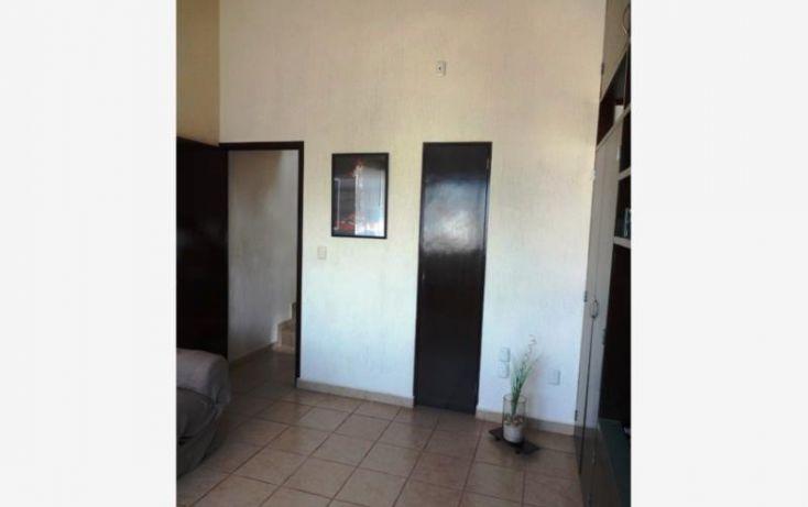 Foto de casa en venta en sendero de la fantasia 23, cumbres del mirador, querétaro, querétaro, 1567048 no 13