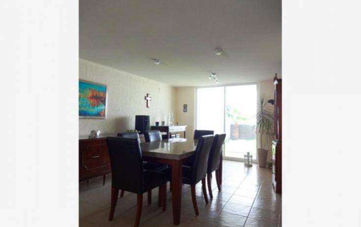Foto de casa en venta en sendero de la fantasia 23, cumbres del mirador, querétaro, querétaro, 1567048 no 16