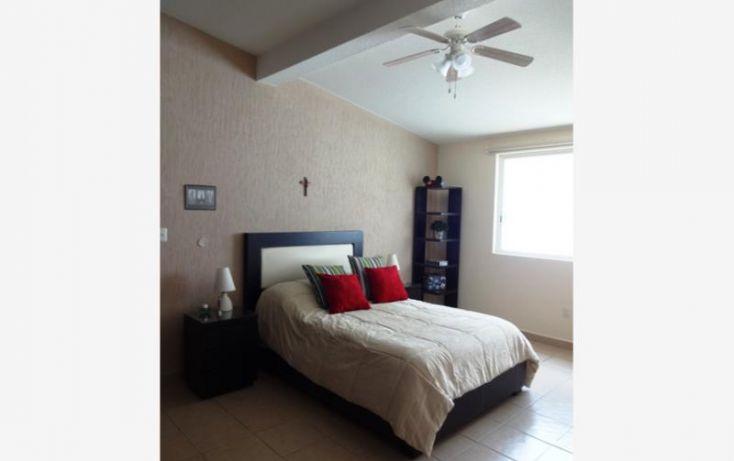 Foto de casa en venta en sendero de la fantasia 23, cumbres del mirador, querétaro, querétaro, 1567048 no 20