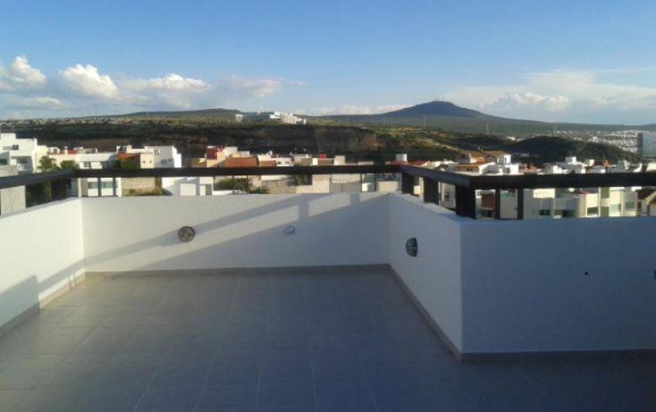 Foto de casa en venta en sendero de la fantasia 25, cumbres del mirador, querétaro, querétaro, 1222459 no 02