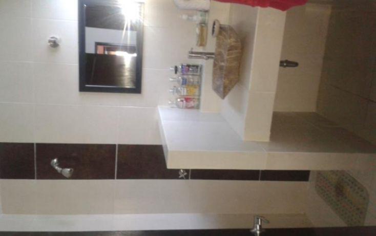 Foto de casa en venta en sendero de la fantasia 25, cumbres del mirador, querétaro, querétaro, 1222459 no 04