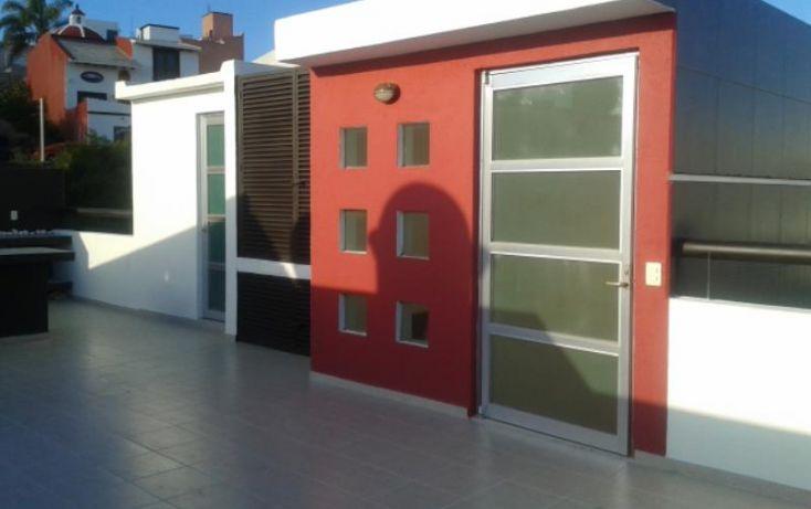 Foto de casa en venta en sendero de la fantasia 25, cumbres del mirador, querétaro, querétaro, 1222459 no 05