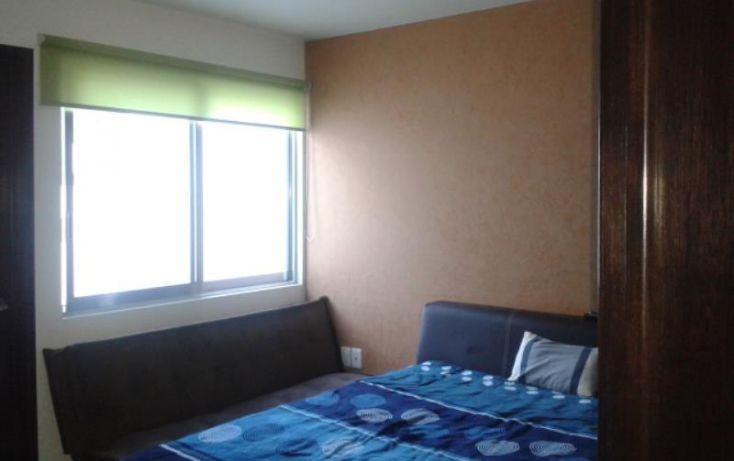 Foto de casa en venta en sendero de la fantasia 25, cumbres del mirador, querétaro, querétaro, 1222459 no 08