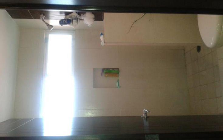 Foto de casa en venta en sendero de la fantasia 25, cumbres del mirador, querétaro, querétaro, 1222459 no 09