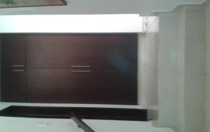 Foto de casa en venta en sendero de la fantasia 25, cumbres del mirador, querétaro, querétaro, 1222459 no 10